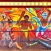 Lucha Libre CMLL en Vivo – Sábado 25 de Mayo del 2019