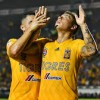 Resultado Tigres vs Atlético San Luis en J4 de Copa MX – Apertura 2018