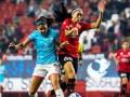 Resultado Xolos Tijuana vs Monterrey – J18 – Apertura 2019 – Liga MX Femenil