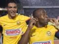 Miguel Herrera confiesa cual ha sido su mejor delantera