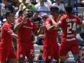 Resultado Toluca vs Atlético San Luis – J2- Guard1anes 2020