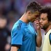 Marcelo ha pedido que le dejen ir a la Juventus
