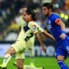 Previa Televisa Cruz Azul vs América en Vivo – Domingo 16 de Diciembre del 2018