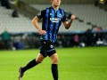 Resultado Club Brugge vs Zenit St Petersburg – Jornada 5 – Fase de Grupos – UEFA Champions League 2020