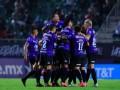 Resultado Mazatlán FC vs Querétaro – Jornada 8 – Guardianes 2021