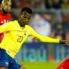 Darío Aimar se lesiona y podría no llegar al Cruz Azul