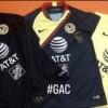 La presentación de los nuevos uniformes del América será sin jugadores