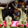 Alineación probable del  América vs Cruz Azul – Final de ida del Apertura 2018
