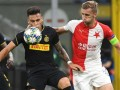 Resultado Inter vs Slavia Prague – Fase de Grupos – Champions League
