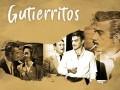 Gutierritos en Vivo – Horario, Donde ver por TV, Internet y Más