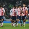 Debilidades de Chivas para este Clausura 2019