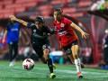 Resultado Club Tijuana vs Querétaro – J6- Guardianes 2020-  Liga MX Femenil