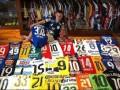Chaco Giménez asegura que Cruz Azul es candidato a ser campeón