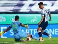 Resultado Pachuca vs Toluca -J12- Guardianes 2020
