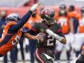 Resultado Bucaneros de Tampa Bay vs Denver – Semana 3 – NFL 2020