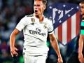 Marcos Llorente es nuevo jugador del Atlético de Madrid