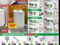 Oferta Buen Fin 2019 en Home Depot