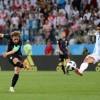 Resultado Argentina vs Croacia – Fase de Grupos – Mundial de Rusia 2018