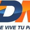 Ver Canal TDN en Vivo – Ver canal Online, por Internet o por TV!