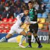 Resultado Pachuca vs Santos en J13 de Apertura 2018