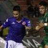 Resultado Correcaminos vs Venados FC en Jornada 9 del Apertura 2018