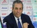 Chivas no podrá cesar a Tomás Boy por ciertas razones