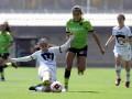 Resultado Pumas vs FC Juarez – J7- Liga MX Femenil