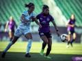 Resultado Mazatlán FC vs Pachuca – Jornada 15- Guardianes 2021-  Liga MX Femenil