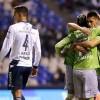 Resultado Puebla vs FC Juarez J3 – Copa MX – Clausura 2019