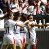 Resultado Atlas vs Chivas – J2 Apertura 2018- Liga MX Femenil