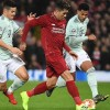 Resultado Liverpool vs Bayern Múnich – Octavos de Final –  Champions League
