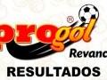 Resultados Progol Concurso 2057 – Martes 19 de Enero del 2021