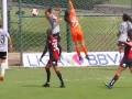 Resultado Atlas vs Queretaro – J4- Liga MX Femenil