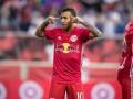 Romero Gamarra muestra su interés de jugar en Pumas UNAM