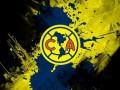 Miguel Herrera hará cambio de posiciones con dos de sus jugadores