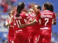 Resultado Puebla vs Toluca – J1 – Apertura 2019 – Liga Femenil MX