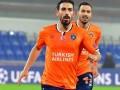 Resultado Istanbul Basaksehir vs RB Leipzig – Jornada 5 – Fase de Grupos – UEFA Champions League 2020