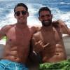 Martín Cauteruccio y Javier Salas a las inferiores por mala conducta