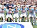 Datos del nuevo equipo del Chucky Lozano el Nápoles