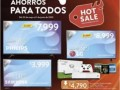 Hot Sale Walmart 2020 Folleto