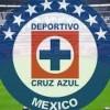 Cruz Azul ya tiene el horario en que jugará este Apertura 2018