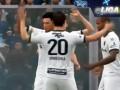 Resultado Queretaro vs FC Juarez vs Monarcas Morelia -J16- eLiga MX FIFA 2020