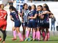 Resultado Monterrey vs Veracruz – J10 – Apertura 2019 – Liga MX Femenil