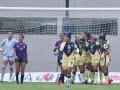 Resultado América vs Mazatlán FC – J8- Guardianes 2020-  Liga MX Femenil