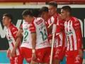Resultado Necaxa vs Atlético San Luis -Jornada 2- Guardianes 2021