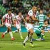 Resultado Santos vs Necaxa J11 de Clausura 2019