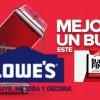 Ofertas Lowes El Buen Fin 2018