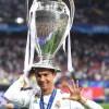 Cristiano Ronaldo anuncia su despedida del Real Madrid
