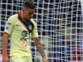Mateo Uribe tiene razones para dejar al América