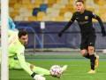 Resultado Dynamo Kiev vs Barcelona – Jornada 4 – Fase de Grupos – UEFA Champions League 2020